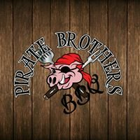 Pirate Brothers BBQ