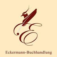 Eckermann Buchhandlung