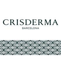 Crisderma Cosmetics