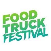 FoodTruck Festivals
