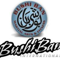 Bushi Ban League City