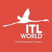 ITL World - Travel Management Company