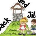 Jack & Jill Children's Consignment Sale