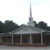 Clarksburg Missionary Baptist Church