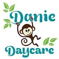 Danie Daycare