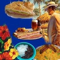 Cuba Pichy's Cuisine