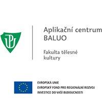 Aplikační centrum BALUO
