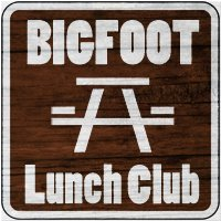 Bigfoot News by Bigfoot Lunch Club