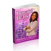 BONA5D Credit Consultants