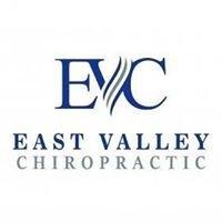 East Valley Chiropractic