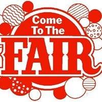 Vandalia Area Fair