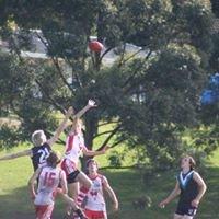Central Coast Junior AFL