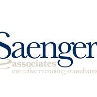 Saenger Associates