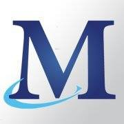 Madison Insurance Group
