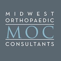 Midwest Orthopaedic Consultants