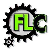FLCustom Design & Marketing