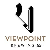 Viewpoint Brewing Co.