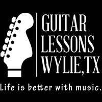 Guitar Lessons Wylie Texas