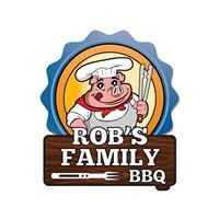 Rob's Family BBQ