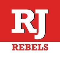 UNLV Rebels News