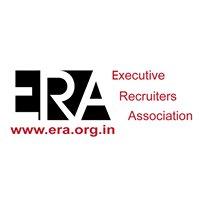 Executive Recruiters Association