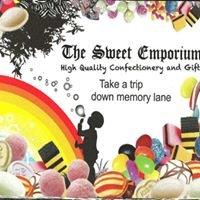 The Sweet Emporium Skipton