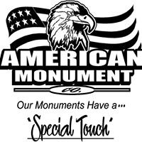 American Monument Co.