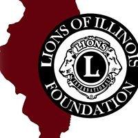 Lions of Illinois Foundation
