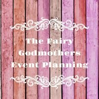 The Fairy Godmothers Event Planning