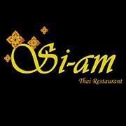 Si-Am Thaimerican