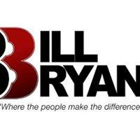 Bill Bryan Chrysler Dodge Jeep Ram