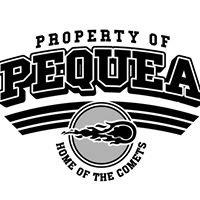 Pequea Elementary PTO