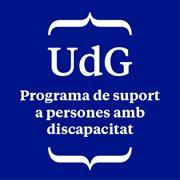 SPDiscapacitats UdG