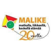 Malike- toiminta