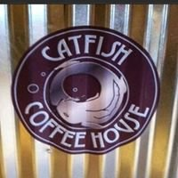 Catfish Coffee House