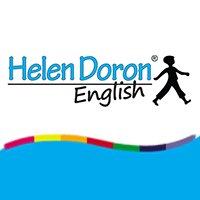 Helen Doron English Sevilla Este