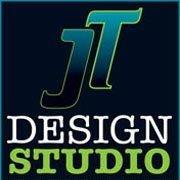 JT Design Studio