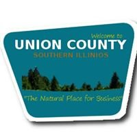 Union County Economic Development Corporation