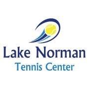 Lake Norman Tennis Center