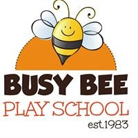 Busy Bee Playschool