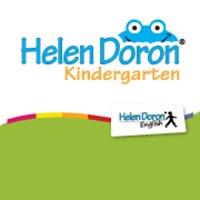 Helen Doron Ataşehir Anaokulu Ve Öğrenim Merkezi