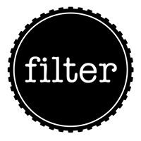 filter coffee lab