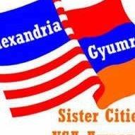 Alexandria Armenian Festival