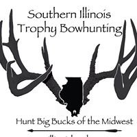 Southern Illinois Trophy Bowhunting