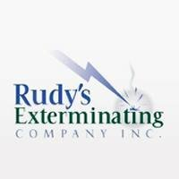 Rudy's Exterminating Co., Inc.