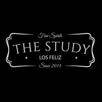 The Study - Los Feliz