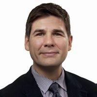 Chris Noceti - Producing Lending Manager