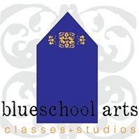 Blueschool Arts