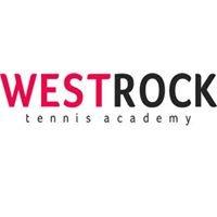 West Rock Tennis Academy