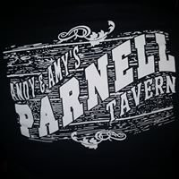 Andy & Amy's Parnell Tavern